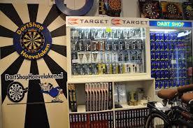 sport dart shop