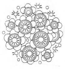 Embroidery Patterns Free Stunning Free Embroidery Patterns Free Patterns For Embroidery DigitEMB