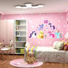 my little pony wall stickers my little pony wall decals full size of little pony wall