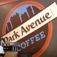 280 likes · 2 talking about this · 7,147 were here. Photos At Park Avenue Coffee Lafayette Square 64 Tips From 1710 Visitors