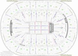 Canadian Tire Centre Detailed Seating Chart 20 Valid Jaeb Theater Tampa Seating Chart