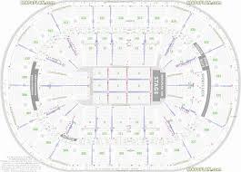Straz Center Seat Map Straz Center Seating Chart Unique