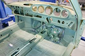 i m having some issues with the air con on this conversion and will need to ask for some help gui on this are there any resident rhd air con