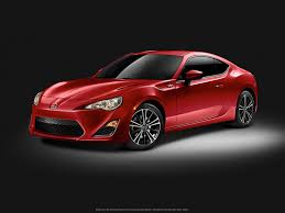 2018 scion frs specs.  scion revised scion frs will bring more power on 2018 scion frs specs