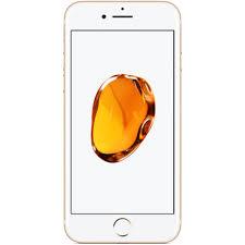 iphone 6s 128gb отзывы