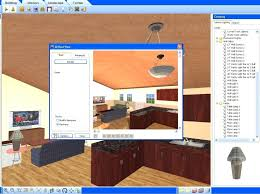 hgtv home design software. Hgtv Design Software Home Review Beautiful Reviews . T