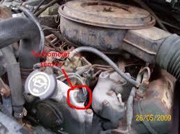 2006 dodge ram 1500 stereo wiring diagram wirdig 93 international wiring diagram get image about wiring diagram