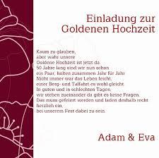Nikolaus Spruch Kurz Schöne Spruch Fur Einladung Goldene Hochzeit
