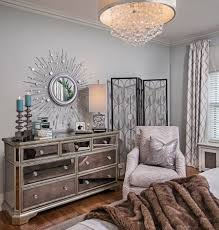 old hollywood bedroom furniture. Bedroom:Top Old Hollywood Glamour Bedroom Ideas Popular Home Design Fancy And Furniture View U