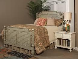 seafoam green bedroom. antique white/seafoam green bedroom group seafoam