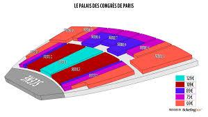 Palais Theatre Seating Chart Shen Yun In Paris May May 1 10 2020 At Palais Des