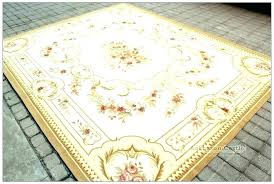 country style rugs cottage uk