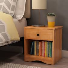 Lamp For Bedroom Side Table Nightstands And Tables Modern Bedroom Side Table Three Leg