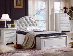 king bed leather headboard. Brilliant Headboard U201cIrisu201d King Single Bed With Leather Headboard U0026 Gas Lift Base Drawer In