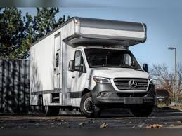 If you're looking for fun things do in hoffman estates, bowling or the best sports bar, we've got you 2575 pratum ave, hoffman estates, il 60192. 2019 Mercedes Benz Sprinter Cab Chassis 170 Expeditor For Sale In Hoffman Estates Il Commercial Truck Trader
