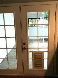 cat door for sliding window pet door for glass door pet door glass install dog door