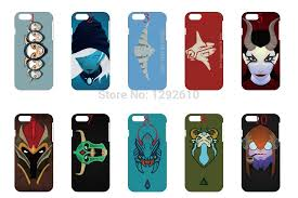 case moshi picture more detailed picture about case for iphone 6