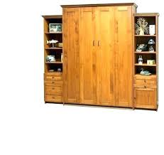 murphy bed for sale. Murphy Bed Dresser Dressers Style Price As Shown Includes . For Sale
