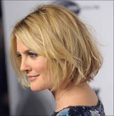 Medium Length Layered Hairstyles With Bangs For Thick Hair Rasome
