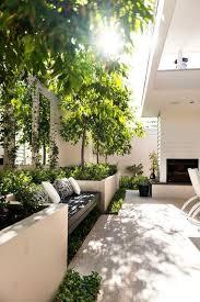 lovely indoor outdoor area ozone