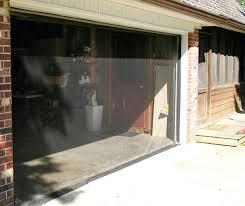 genie garage door opener menards door genie patio springs genie garage door remote menards genie garage
