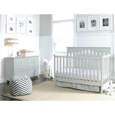 nursery furniture ideas. Baby Nursery Furniture Sets Ideas Latest Light Grey Gray .