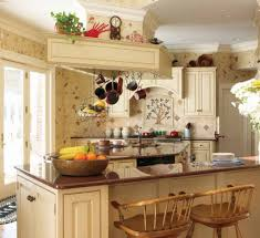 Small Picture Beautiful Decorating A Kitchen Ideas Home Design Ideas
