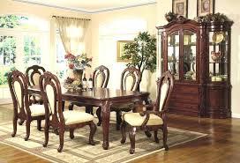 victorian dining room set dining room furniture sets formal table s on intended for set plan antique victorian dining room furniture