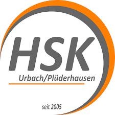 HSK Urbach/Plüderhausen - Home |