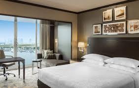 Hotel Silver Shine Sheraton Dubai Creek Hotel Towers Uae Bookingcom