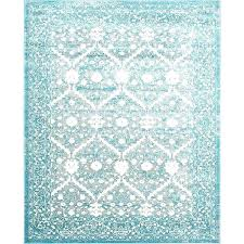 grey and turquoise area rug teal gray area rug gray area rugs blue and gray area grey and turquoise area rug