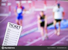 Image result for Athletics Betting