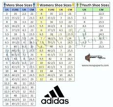 Youth Shoe Size Chart Shoe Size Conversion Youth Womens To Youth Shoe Size