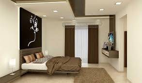 simple false ceiling designs for living room cost et best pop ceiling designs for hall by size handphone