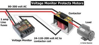 contactors 24 Volt Battery Diagram 24 Volt Contactor Wiring Diagram #46