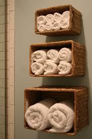 diy ideas the best diy shelves diy ideas the best diy shelves diy ideas