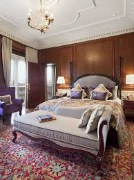 Sensual Bedroom Decor Decor Ideas To Make Bedroom More Romantic And Sensual 17540