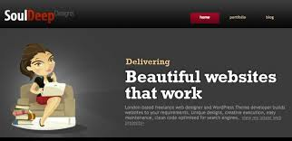 Top Freelance Jobs For Web Designers 40stWebDesigner Adorable Work From Home Web Design