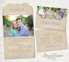 collage wedding invitations photo collage wedding invitations fresh 13 best movie poster theme