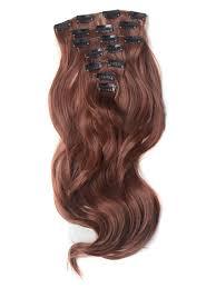 Clip In Extensions Voordelige Hairextensionsnl