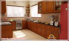 Small Picture 30 Awesome Pictures Home Decorating Interior Model Kitchen Home
