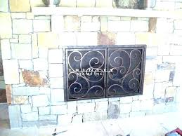gas fireplace covers outdoor fireplace cover outdoor fireplace covers inspirational outdoor fireplace cover outdoor covered patio