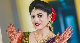 boby brush bridal makeup saree d hair style services