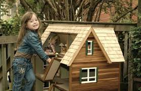 doll house plans free dollhouse victorian wood pattern wooden and instructions