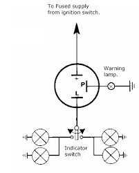 3 prong flasher wiring diagram difference between 2 and 3 prong 3 Prong Wire Diagram pin switch wiring diagram with example pictures 10701 linkinx com 3 prong flasher wiring diagram full 3 prong plug wire diagram