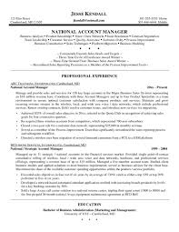 Free Resume Consultation Resumeics Examples Sample Army Officer Free Resumes Tips Logistics 96
