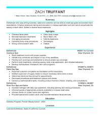 resume modern resume examples modern resume examples image full size