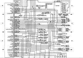 1993 f150 wiring diagram wiring diagram for you • wiring diagram for 1993 ford f150 the wiring diagram 1993 f150 ignition wiring diagram 1993 f150 alternator wiring diagram