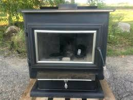 englander wood stove reviews features of the model 13 nc englander wood stove reviews