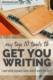 best images about the writer s sandbox creative my top 10 tools to get you writing